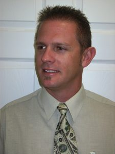 Chad A. Meeks  Florida Licensed Optician
