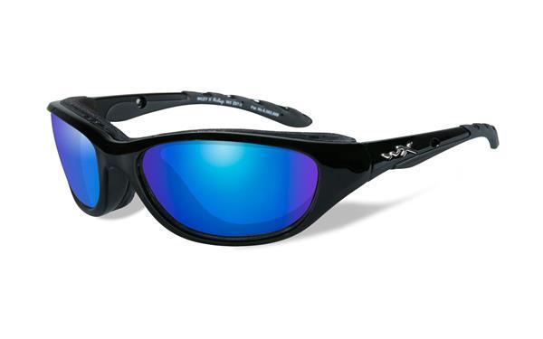 wx-airrage-gloss-blk-pol-blu-mirr-green-lens